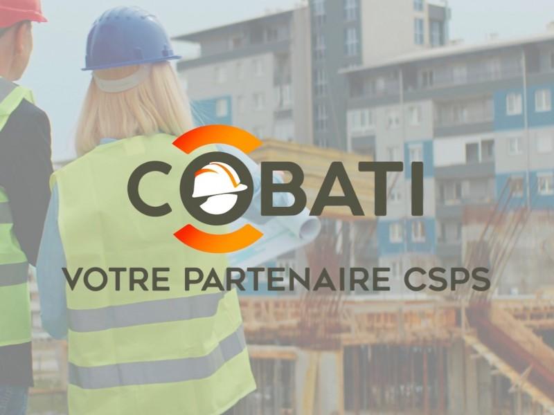 Vidéo de présentation Bureau Cobati